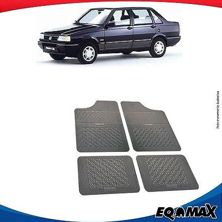 Tapete Borracha Eqmax Fiat Premio