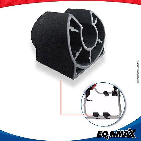 Kit Amortecedor Para Rack Transbike Zx Eqmax