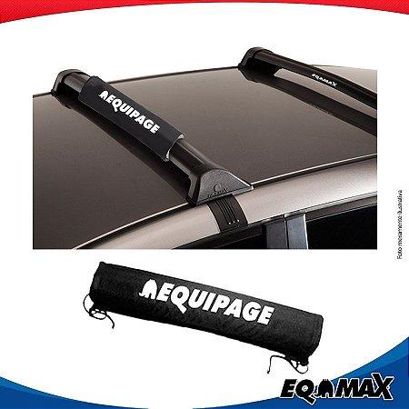 Protetor De Prancha Para Rack Eqmax Equipage