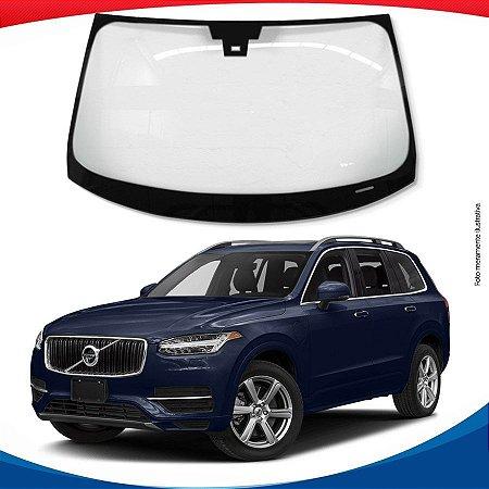 Parabrisa Volvo Xc90 Sem Sensor 02/14