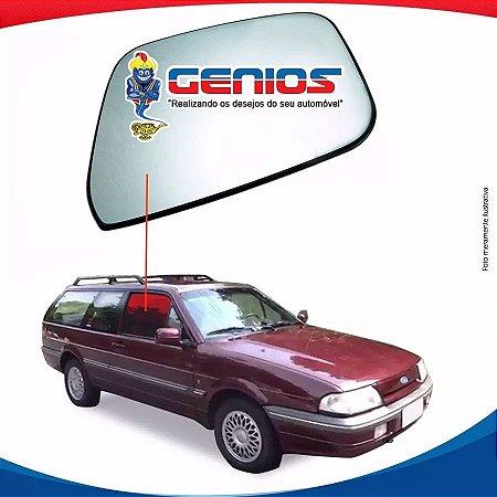 Vidro Porta Direito Ford Royale 92/98 2 Portas Antigo