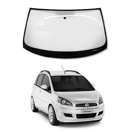 Parabrisa Fiat Idea 04/14 Vidro Dianteiro Fanavid