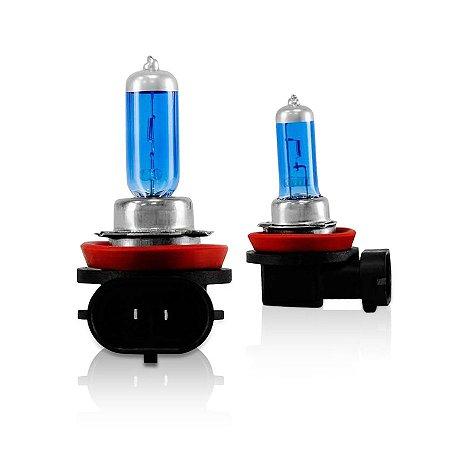Lampada Lampada H11