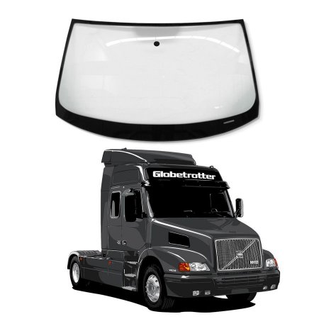 Parabrisa Vw Volvo NH 12 93/14 Thermoglass
