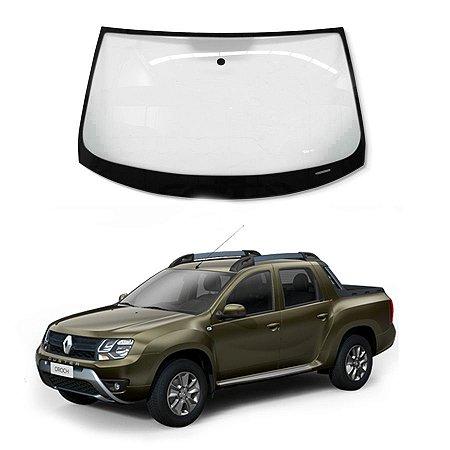 Parabrisa Renault Duster Oroch 15/16 Menedin
