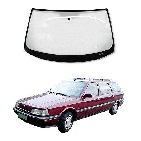 Parabrisa Renault 21 Nevada 86/95 Vitro