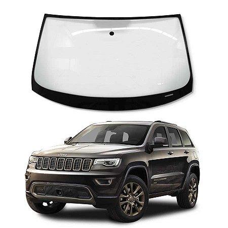 Parabrisa Jeep Grand Cherokee 2012 2013 2014 2015 Blind