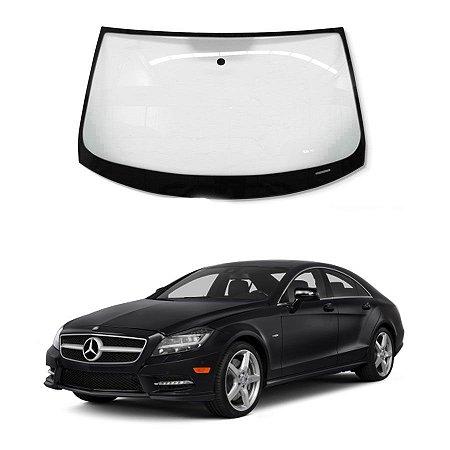 Parabrisa Mercedes Benz CLS 06/ 12  C/ 2 Sensor