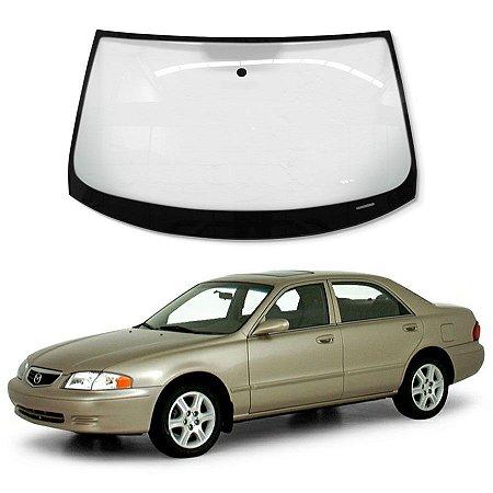 Parabrisa Mazda 1989 1990 1991 1992 1993 1994 1995 1996 1997 1998 1999 2000 Blind