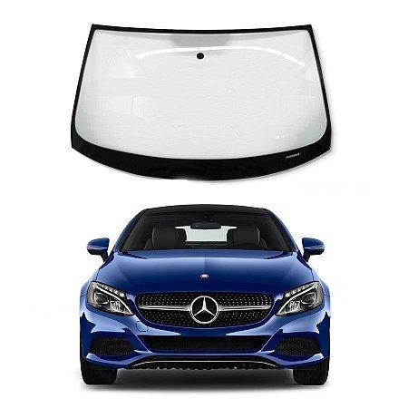 Parabrisa Mercedes Benz Classe E 43 17/...