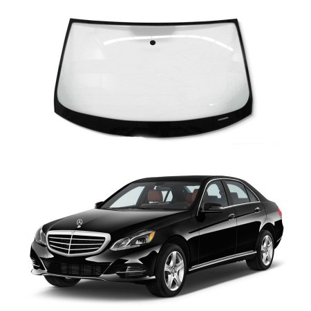 Parabrisa Mercedes Benz Classe e 250 17/..