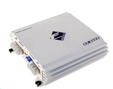 Amplificador Falcon HS 960