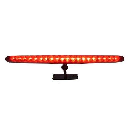 Brake Light 20 LEDS