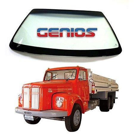 Parabrisa Scania L111 66/85 Menedin