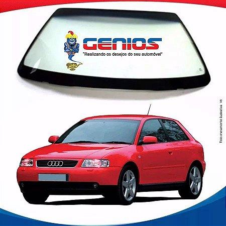 Parabrisa para Audi A3 96/06 S/ Sensor -Vidro Dianteiro Audi A3