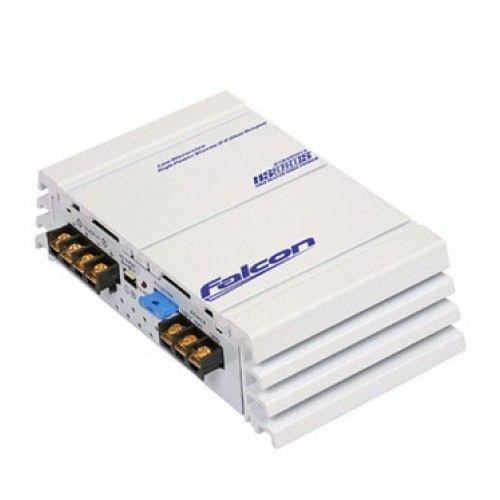 Amplificador Falcon HS 320 S