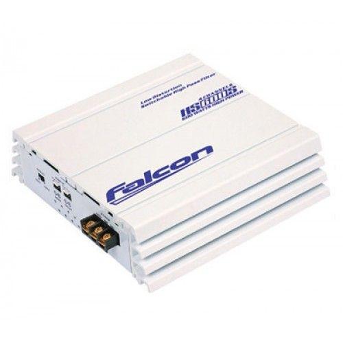 Amplificador Falcon HS 600 S
