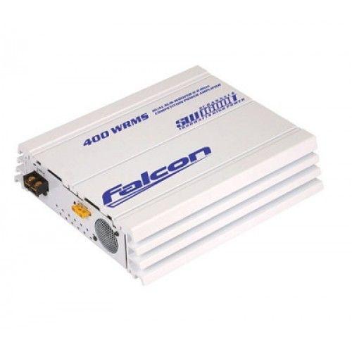 Amplificador Falcon SW 1600T 600W