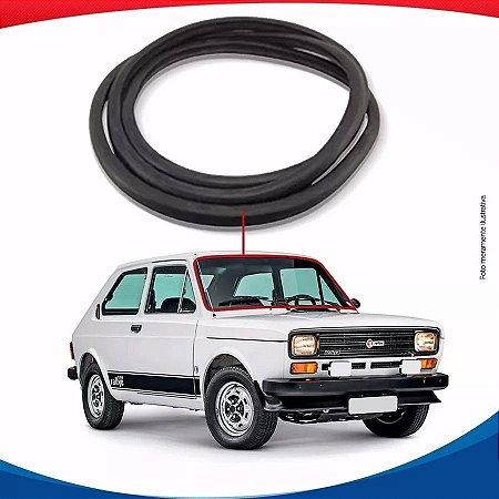 Borracha Parabrisa Fiat 147 77/86