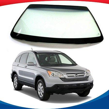 Parabrisa Honda CRV 07/11 Vidro Dianteiro Sem Sensor