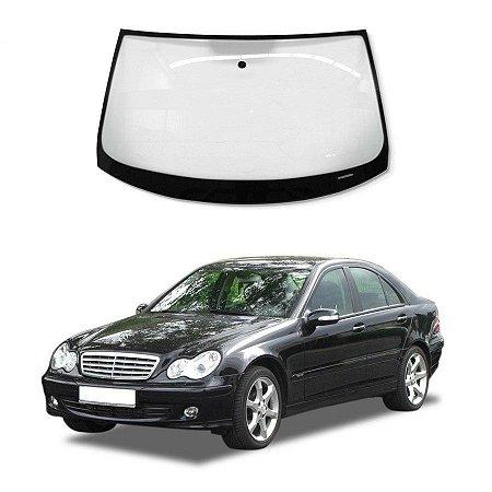 Parabrisa Mercedes-Benz MB 180 00/03  Pilnkington