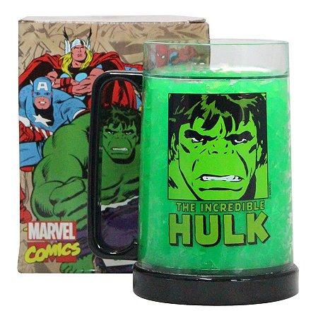 Caneca Gelo – Hulk