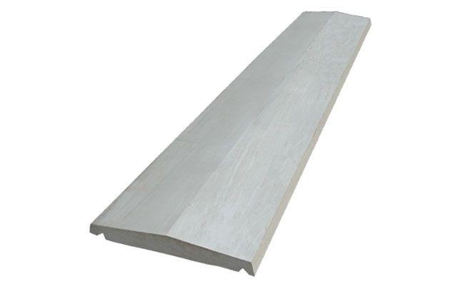 Rufo (2x18x100cm)