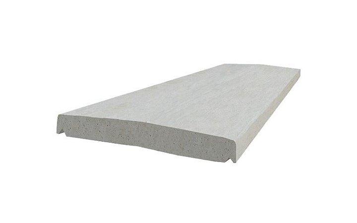 Rufo (3x23x100cm)