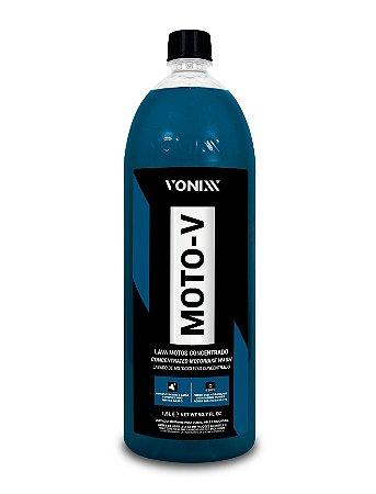 Moto-V lava Motos 1,5L