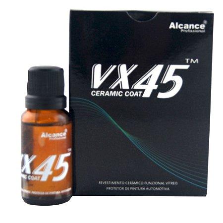 Vitrificador Vx45 - 20ml