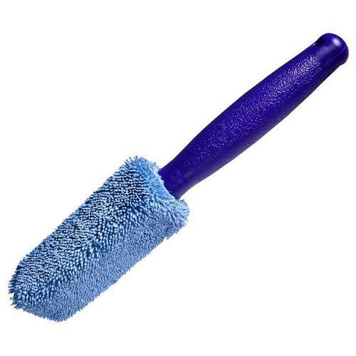 Escova De Microfibra Para Limpeza De Aros Vonixx