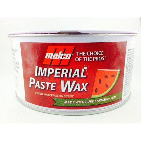 Cera Imperial Paste Wax Melancia Malco