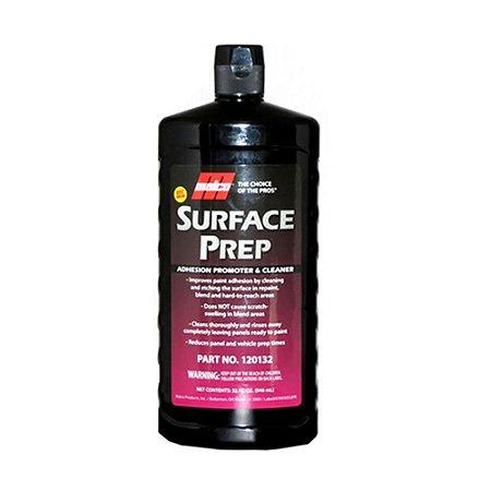 Promotor De Aderência Pré Pintura Malco Surface Prep 946ml