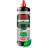 Super Heavy Cut Compound 400 Green Line Voc-Free Menzerna 1K