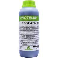 DESINCRUSTANTE PROFISSIONAL PROT ATIV 800-1 LITRO - PROTELIM