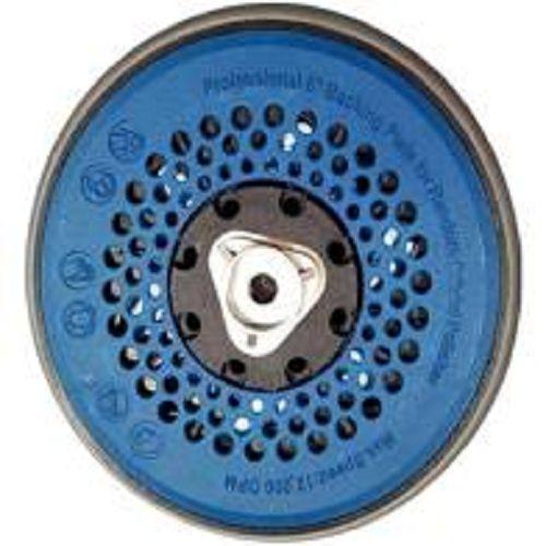 Suporte Ventilado Roto Orbital 6 Rosca 8mm Vonixx