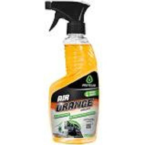 Aromatizante Air Orange 650ml- Protelim