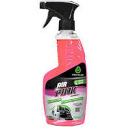 Odorizante Air Pink 650 - Protelim