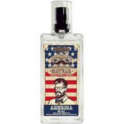 Aromatizante Natuar Men América 45ml - Centralsul