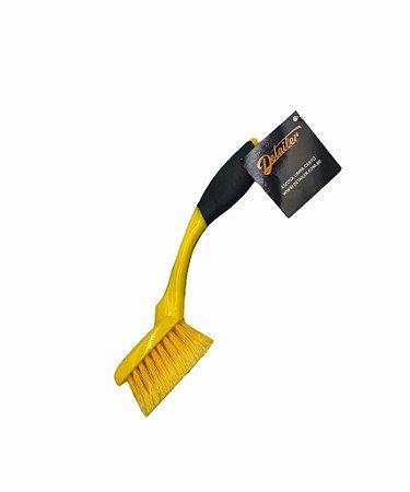 Escova Limpa Boina /Canto