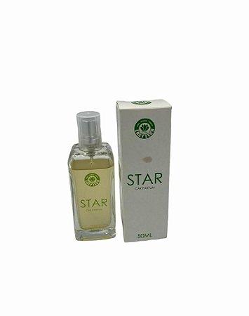 Easytech Perfume Star 50ml