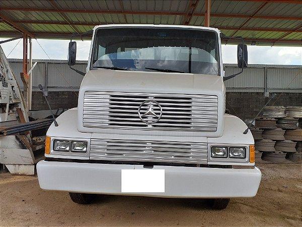 Mercedes L1214 95/95