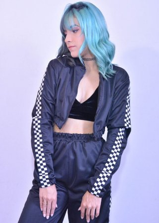 Bomber Cropped Chess