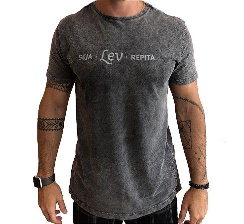 Camiseta Lev