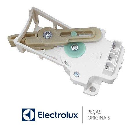 Atuador De Freio 15kg Electrolux 64500661 Ltr15 110v