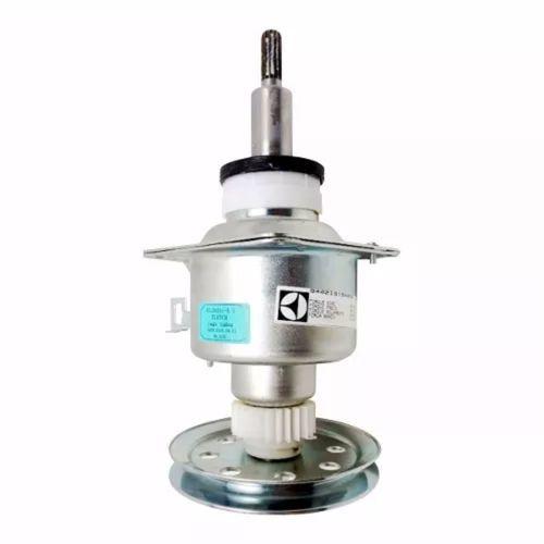Mecanismo Eletrolux Electrolux Lte07 Lte08 Ltd09 cod 60017222