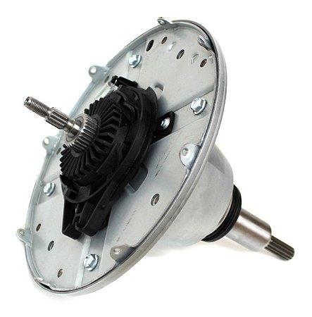 Mecanismo Electrolux Eletrolux Lt15f Ltc15 Lta15 Ltr15 Lbu15