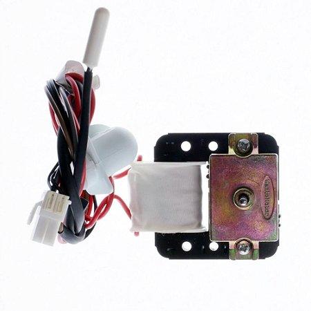 Sensor Temp/vent Electrolux Orig Df80 6 Vias 220v 70201412
