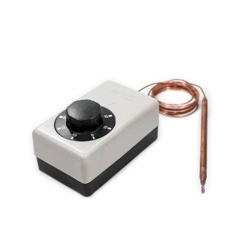 Termostato Manual Câmara Balcão -30º C A +30º C Ut72 Danfoss