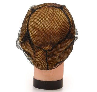 SANTA CLARA Rede para Cabelo Especial Tamanho Único importada (1959)